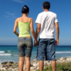Yes, Your Ex Boyfriend Follows Your Social Profile